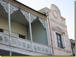 Tbilisi October 2008 014