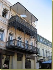 Tbilisi October 2008 012