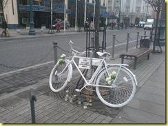 bicycle worship