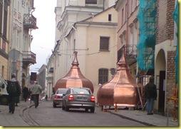 Copper dome 2 cropped