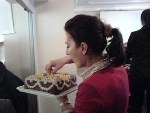 Ministerial_birthday6