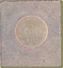 2007_0605may0008