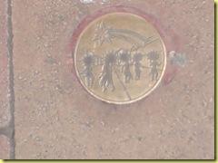 2007_0605may0011