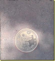2007_0605may0013