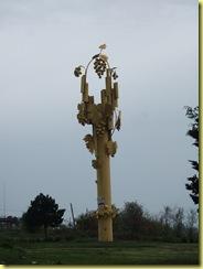 Nov20070007