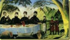 pirosmani_feast_of_gvimradze'ss