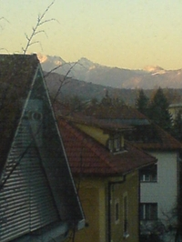 Alps_from_lindas_flat