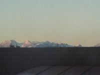 Alps_over_the_roof_tops_4
