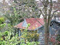 Garden_hut2