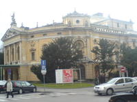 Opera_house_1