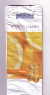 Orange_biscuit_packet_front