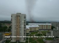Tornadopic01
